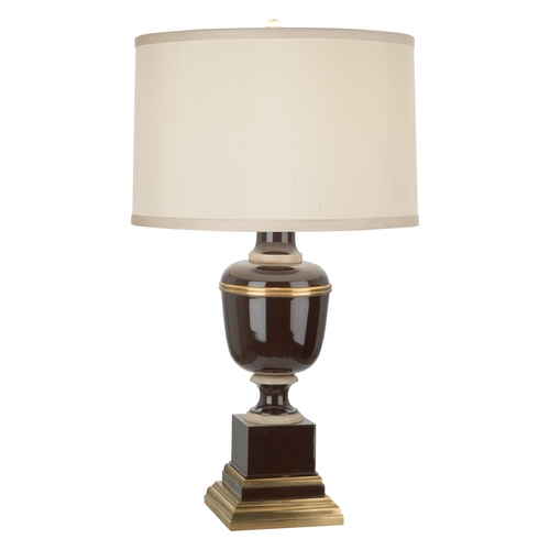 Robert Abbey Lighting Robert Abbey Mm Annika Table Lamp 2506X