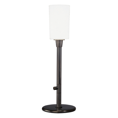 Robert Abbey Lighting Robert Abbey Rico Espinet Nina Table Lamp Z2069