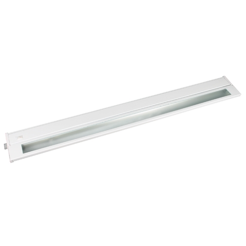 Fluorescent Under Cabinet Light 043t 28 Wh Destination Lighting