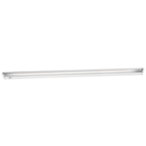 WAC Lighting Wac Lighting White 58.25-Inch Linear Light BA-BF-35-WT