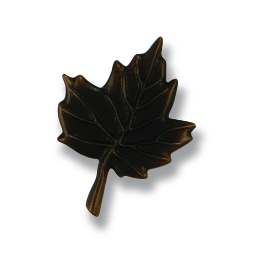 Michael Healy Maple Leaf Doorbell Button MHR55