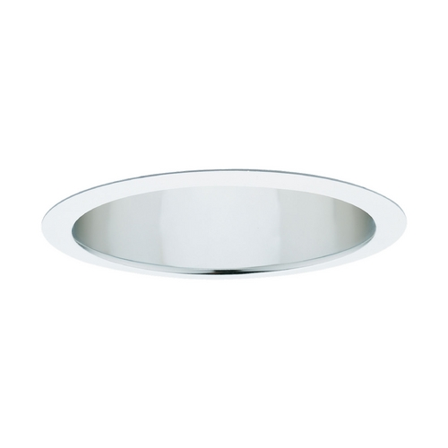 Progress Lighting Progress Recessed Trim in Clear Finish P8132-21