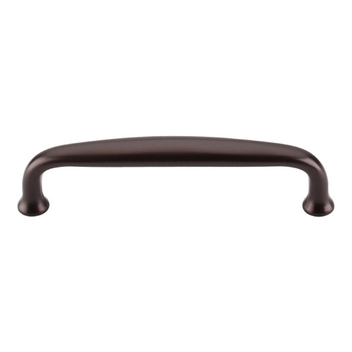 Top Knobs Hardware Modern Cabinet Pull in Oil Rubbed Bronze Finish M1188