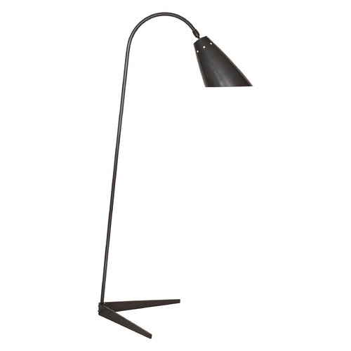 Robert Abbey Lighting Robert Abbey Rico Espinet Sawyer Floor Lamp Z2110