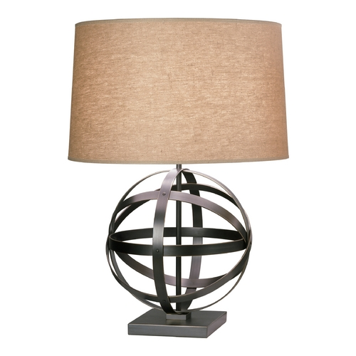 Robert Abbey Lighting Robert Abbey Lucy Table Lamp Z2161