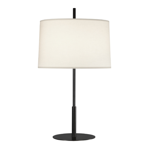 Robert Abbey Lighting Robert Abbey Echo Table Lamp Z2170