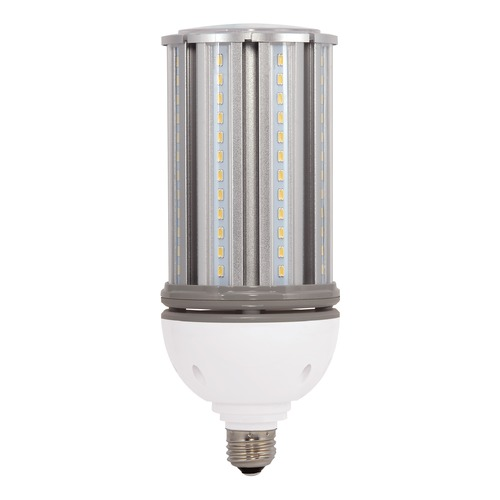 Satco Lighting Satco Lighting LED Bulb S9489