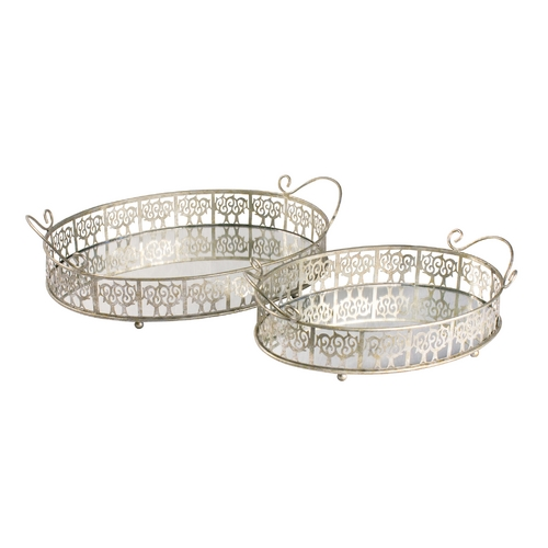 Sterling Lighting Tray 51-0148