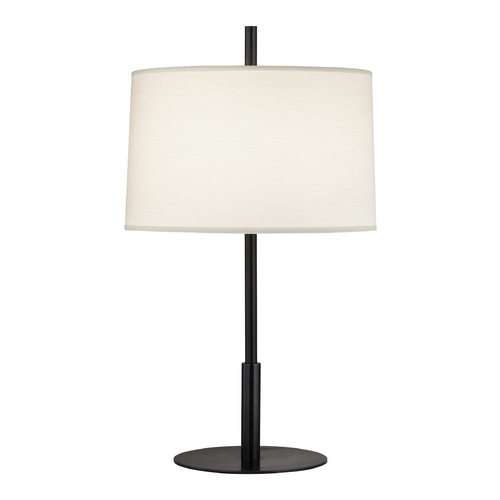 Robert Abbey Lighting Robert Abbey Echo Table Lamp Z2174