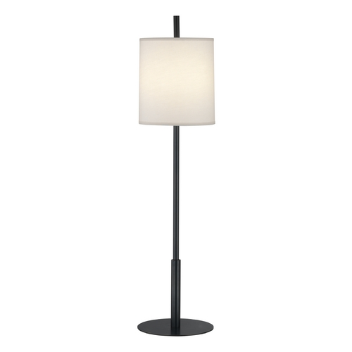 Robert Abbey Lighting Robert Abbey Echo Table Lamp Z2175