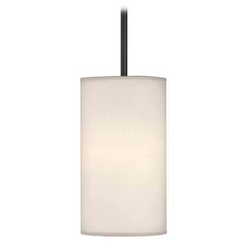 Robert Abbey Lighting Robert Abbey Echo Mini-Pendant Light Z2176