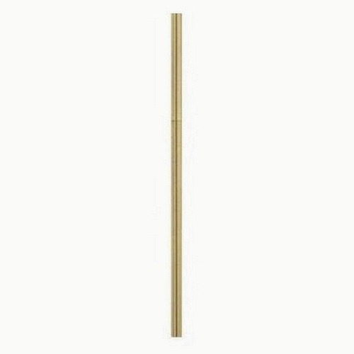 Hinkley Lighting Indoor Stem Segment in Metro Copper Finish 4312MC