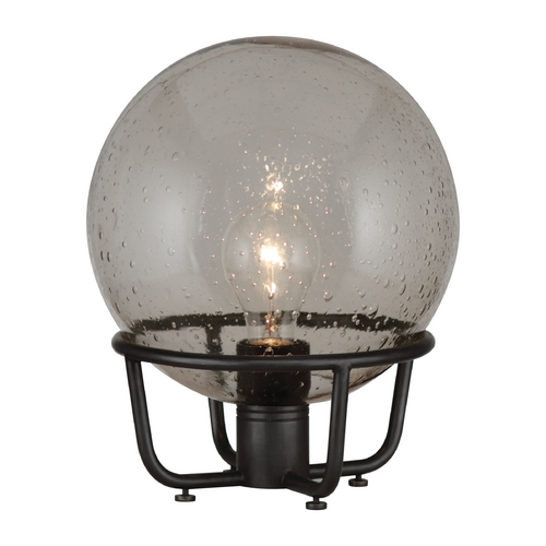 Robert Abbey Lighting Robert Abbey Rico Espinet Buster Globe Table Lamp Z240