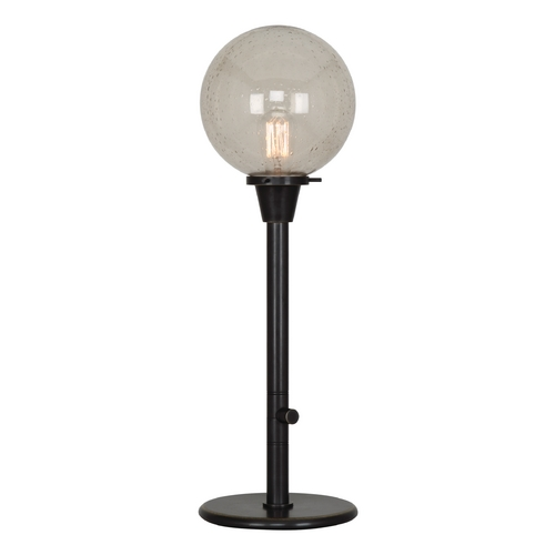 Robert Abbey Lighting Robert Abbey Rico Espinet Buster Globe Table Lamp Z241