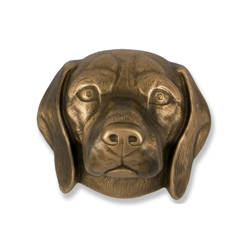 Michael Healy Beagle Door Knocker MHDOG06