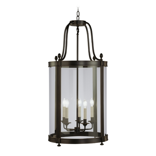 Robert Abbey Lighting Robert Abbey Blake Pendant Light Z3338