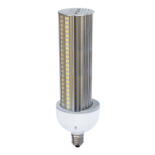 Satco Lighting Satco Lighting LED Bulb S8924