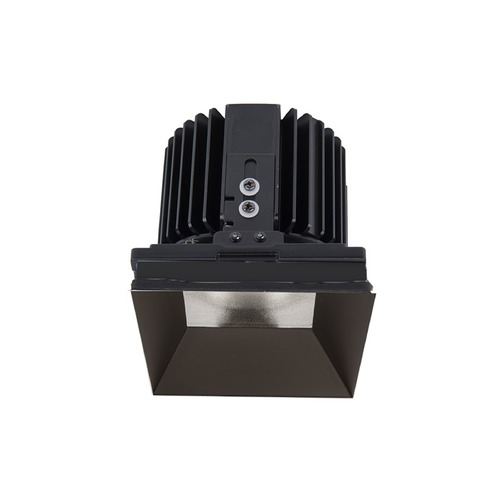WAC Lighting WAC Lighting Volta Copper Bronze LED Recessed Trim R4SD1L-S930-CB