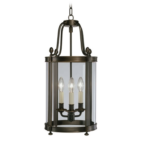 Robert Abbey Lighting Robert Abbey Blake Pendant Light Z3360