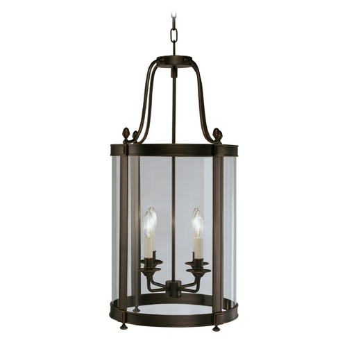 Robert Abbey Lighting Robert Abbey Blake Pendant Light Z3361