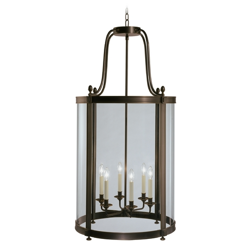 Robert Abbey Lighting Robert Abbey Blake Pendant Light Z3362