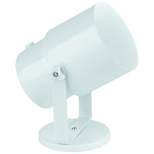 Lite Source Lighting Lite Source Lighting Pin-Up Up Light Lamp LSF-113WHT