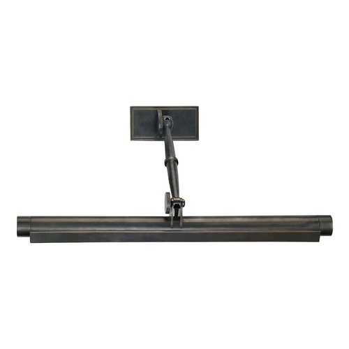 Robert Abbey Lighting Robert Abbey Meilleur Picture Light Z412