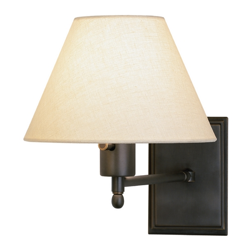 Robert Abbey Lighting Robert Abbey Meilleur Sconce Z428X