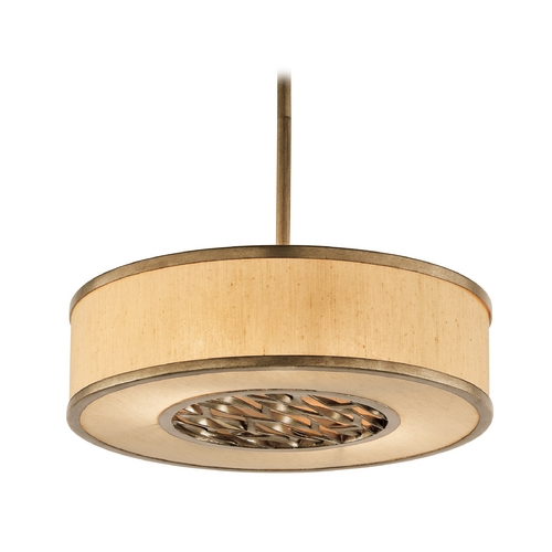 Troy Lighting Serengeti Pendant Light FF3155