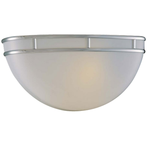 Minka Lavery Energy Star Qualified Sconce 370-PL