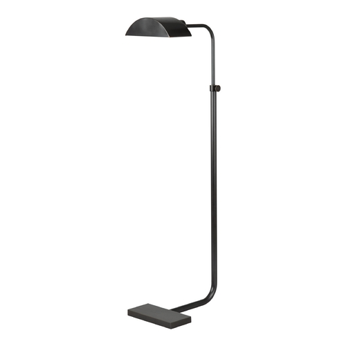 Robert Abbey Lighting Robert Abbey Koleman Floor Lamp Z461