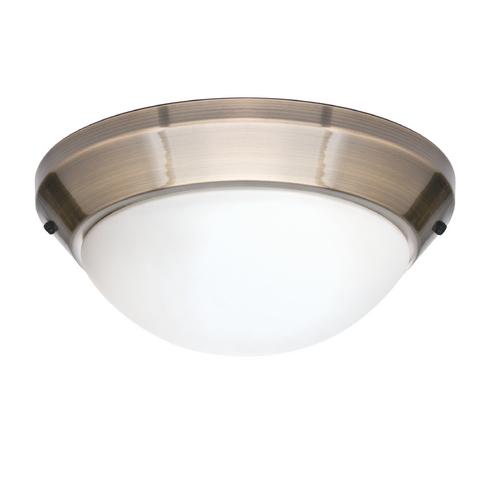 Casablanca fan co casablanca fan antique brass fan light kit 99055