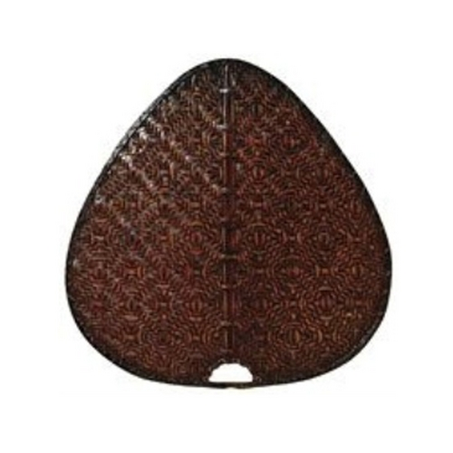 Fanimation Fans Fanimation Antique Woven Bamboo Fan Blade  PAD1A