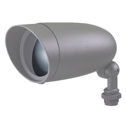 Nuvo Lighting Nuvo Lighting Light Gray LED Flood - Spot Light 62/1204