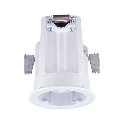 Sea Gull Lighting Recessed Can / Housing in White Finish 9412-15