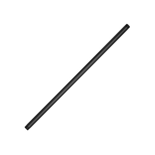 Hinkley Hinkley 24-Inch Black Outdoor Stem 0024-TBK