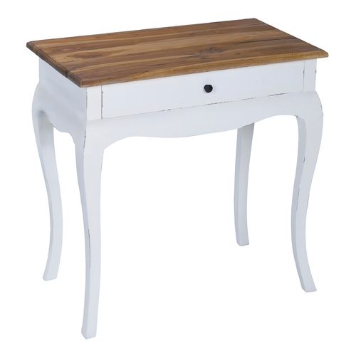 Sterling Lighting Sterling Lighting Natural Coffee & End Table 6500502