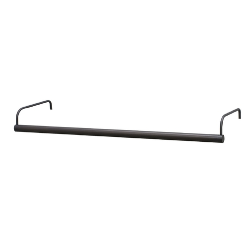 House of Troy Lighting Picture Light in Oil Rubbed Bronze Finish SL30-91