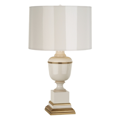 Robert Abbey Lighting Robert Abbey Mm Annika Table Lamp 2604
