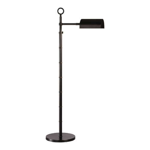 Robert Abbey Lighting Robert Abbey Jonathan Adler Meurice Floor Lamp Z647