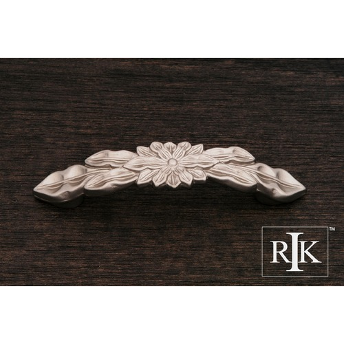 RK International Flower Pull CP82P