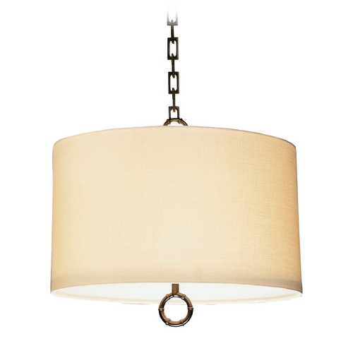 Robert Abbey Lighting Robert Abbey Jonathan Adler Meurice Pendant Light Z653