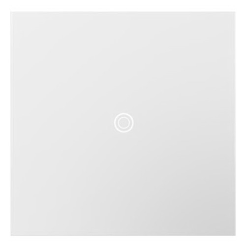 Legrand Adorne White Wall Light Switch - Three-Way ASTP1532W4