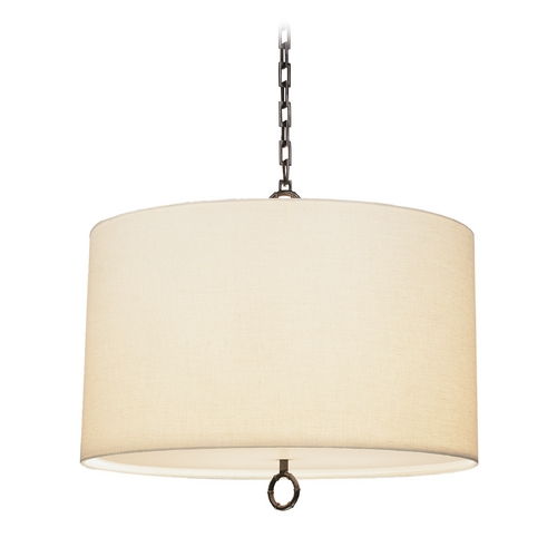 Robert Abbey Lighting Robert Abbey Jonathan Adler Meurice Pendant Light Z657