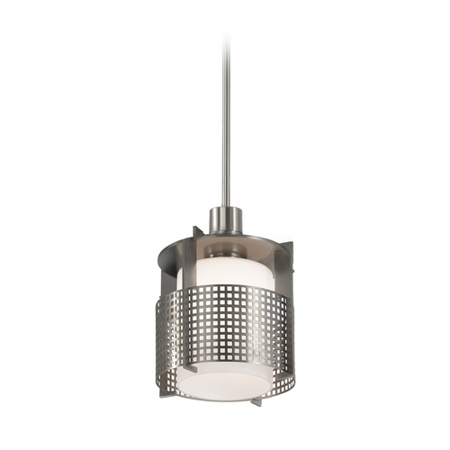 Sonneman Lighting Modern Mini-Pendant Light 3432.13M