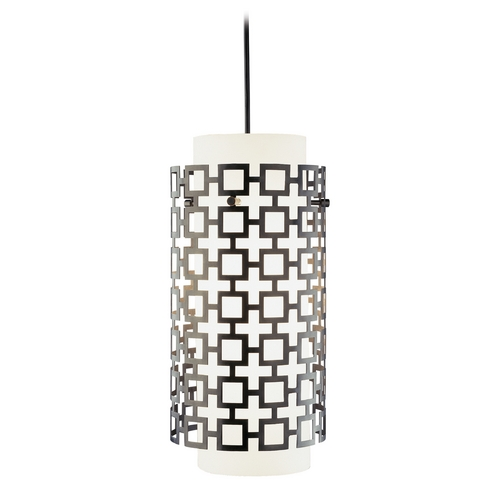 Robert Abbey Lighting Robert Abbey Jonathan Adler Parker Mini-Pendant Light Z663