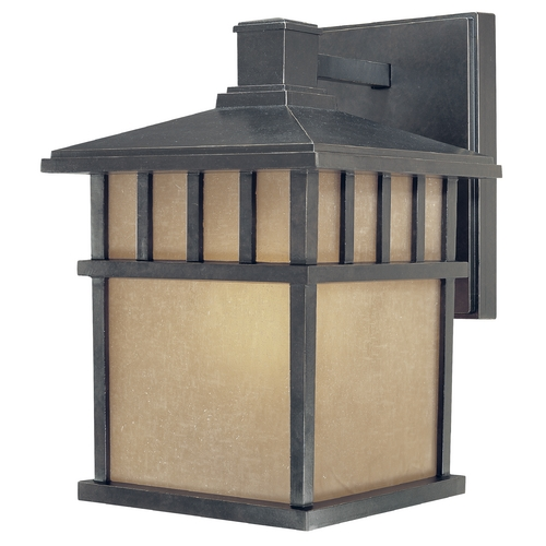 Dolan Designs Lighting 19-3/4-Inch Outdoor Wall Light 9117-68