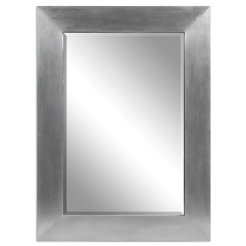 Uttermost Lighting Uttermost Martel Contemporary Mirror 07060