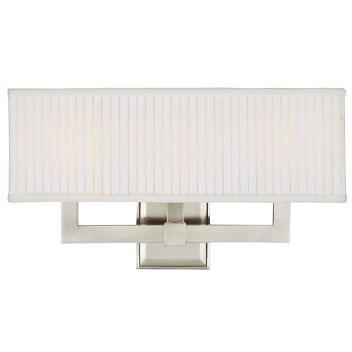Hudson Valley Lighting Three-Light Sconce 353-SN