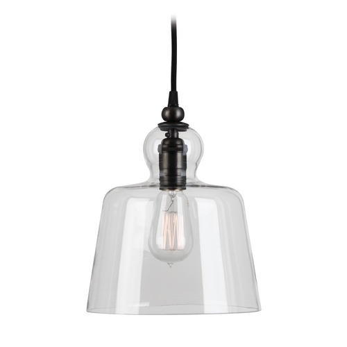 Robert Abbey Lighting Robert Abbey Albert Pendant Light Z746
